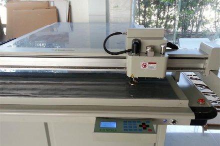 荣泰帽厂打印机