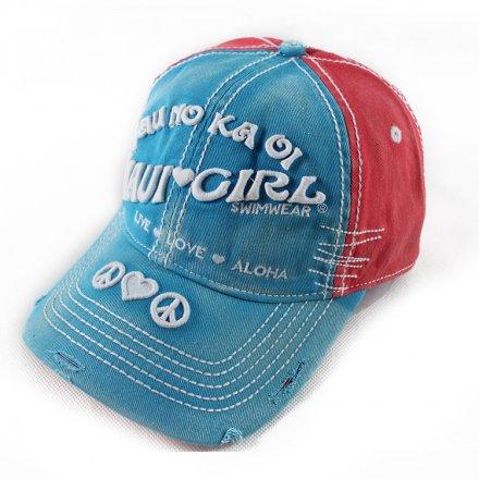 洗水棒球帽帽厂